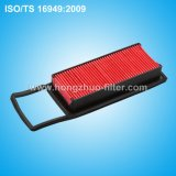 Air Filter 17220-PWA-003 for Honda