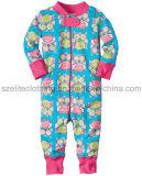 Custom Design Toddler Clothes 2015 (ELTROJ-70)
