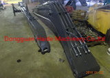 Long Reach Boom and Arm for Volvo Ec140 Excavator (HD-LDB120)
