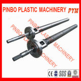 Low Price Hot Sale Screw Barrel for Food Extruder