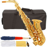 Top Quality and Hot Sale Saxophone