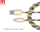 Mobile Phone Use Smart Portable Micro USB Multi Cable