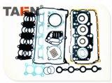 Overhaul Gasket Kit for Vw