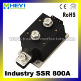 800A Solid Relay Industry Solid State Relay
