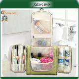 Fashion Folding Big Capacity Outdoor Male Wash Travel Bag