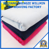 Microfibre Camping Travel Sports Gym Towels
