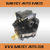 Hv-R14 Kn28600 Kn28601 Relay Emergency Valve