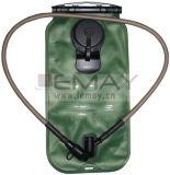 3L Military EVA Water Bladder