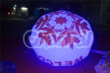 Cheap Inflatable LED Balloon Light LED Party Balloon (Chad606)