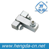 Yh9396 Supply All Kinds of Electrical Cabinet Hinge