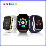 Touch Screen SIM Card Ios Android Smart Bluetooth Iwatch Phone