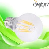 Top 8W A60 LED Filament Bulb