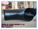 Alloy Steel 180deg Welded Pipe Bend Equal Elbows