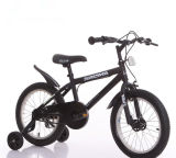 High Quality Kids Bike 20 Inch / Kids Bicycle Popular Best Model /Supply Children Bike for 4years Old Child