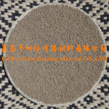Agglomerated Welding Flux Sj101, Esab Ok 10.70 Flux Powder (SAW)