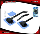 Car Windshield Cleaning Brush (WK17004)