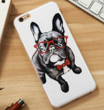 Best Seller High Quality Phone Case