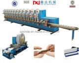 Automatic Ryo Cigarette Paper Making Machine Price