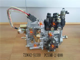 PC55mr-2/4D88 Injection Pump (729642-51330)