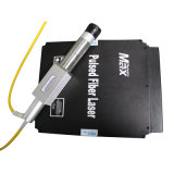 30W Laser Solutions