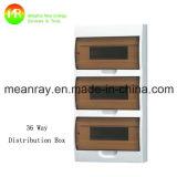 IP66 Distribution Box