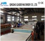 PVC Banner Sheet Extrusion Line/PVC Sheet Extruder Line