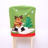 New Christmas Chair Cover Christmas Ski Chair Cover