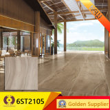 Home Decoration Polished Porcelain Natural Stone Floor Tile (ST2105)