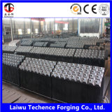 Techene Forklift Pallet Forks with Low Price & High Quality