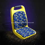 New Plastic Bus Seat of Vacuum Molding