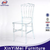 Transparent Wholesale Resin Chiavari Chair