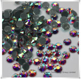Hot Fix Rhinestone, DMC Hotfix Rhinestone Flatback, Hot Fix Motif