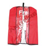 Fire Extinguisher Cover, Xhl14003