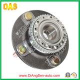 Rear Wheel Hub Bearing 512195 for Hyundai Elantra 52710-2D115