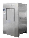 Full Stainless Steel Steam Sterilizer Price, Sterilizer Autoclave, Autoclave Sterilizer Price