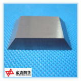A32/A40/A50 Brazed Carbide Tips From Zhuzhou