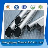 High Quality Stainless Steel Tube Used in Shipping