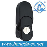 Yh9297 High Quality Zinc Alloy Industrial Toggle Latch