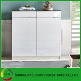 Hot Selling Wooden Shoe Cabinet