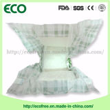 Checked Popular Baby Pads Export and Wholesale