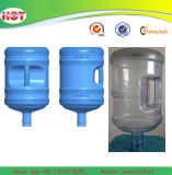 5gl Bottle Blow Mould
