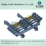 Water Cooling Assembly for Steel Making
