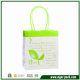 Factory Price Vivid Mixed-Color Paper Shopping Bag