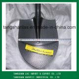 Shovel Hammer Stone Color Steel Shovel Head