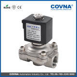 Brass Solenoid Valve for Water System