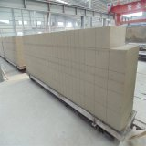 Facade Concrete AAC Block Making Machine, AAC Building Block