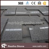 Top Polished Grey Granite Countertop for Sale