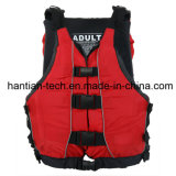 Kayaking, Rafting, Canoeing, Fishing, Stand up Padding Life Jackets Pdf