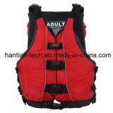 Kayaking, Rafting, Canoeing, Fishing, Stand up Padding Life Jackets Pdf