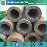 Hot Sale DIN1.2738 Hard Alloy Tool Steel Pipe